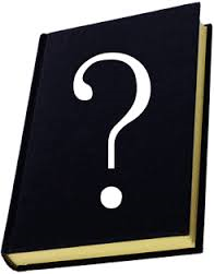 blank-book-cover