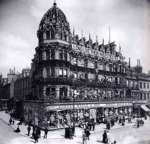 0_buildings_-_maules_department_store